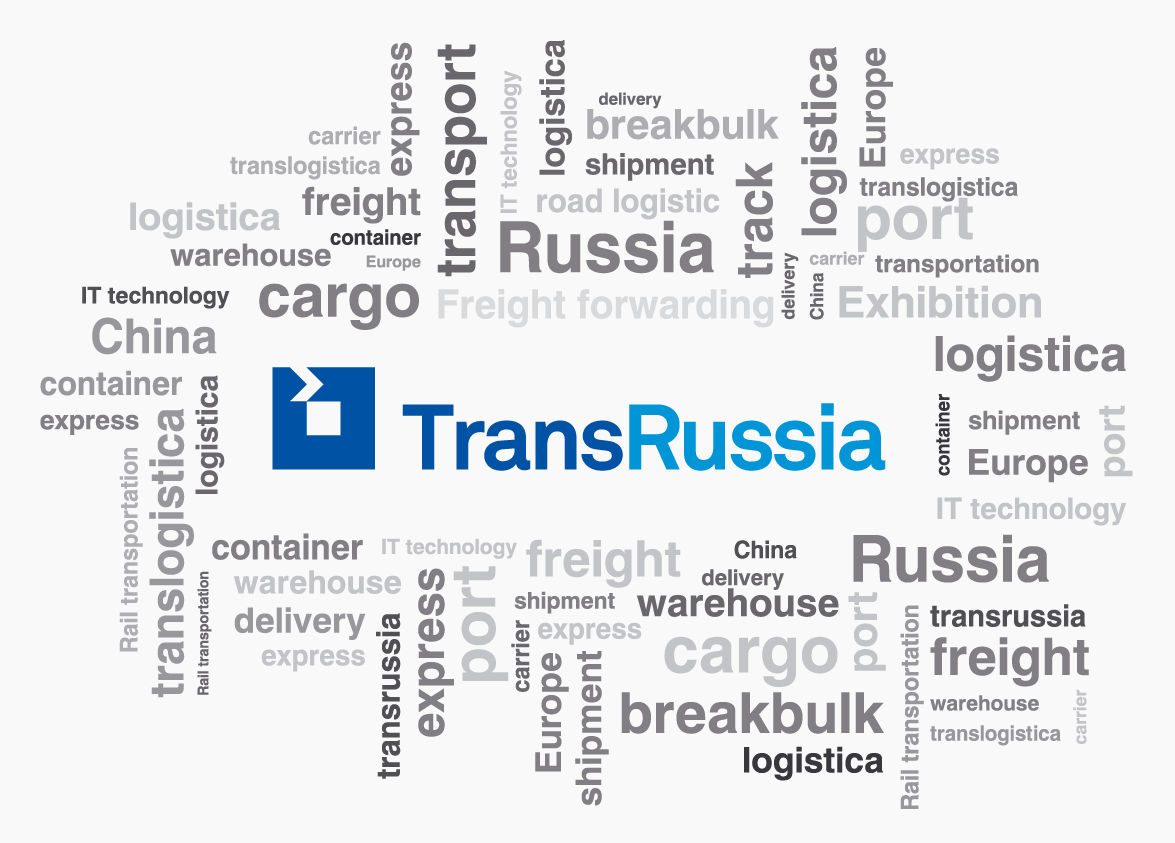 ТрансРоссия
