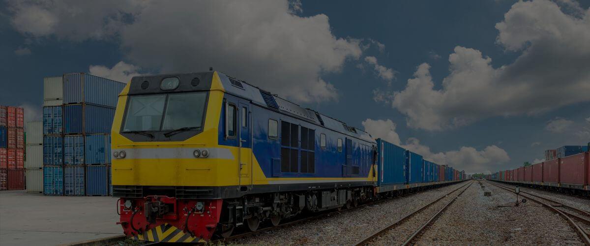 rail-bg
