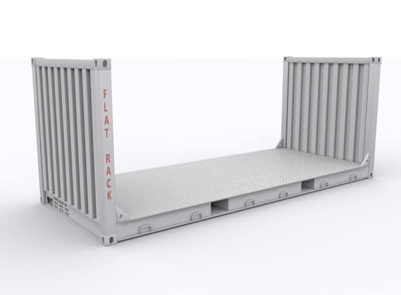 20-flat-rack