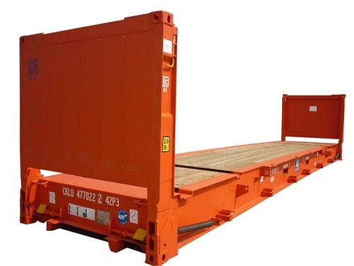 40-flat-rack