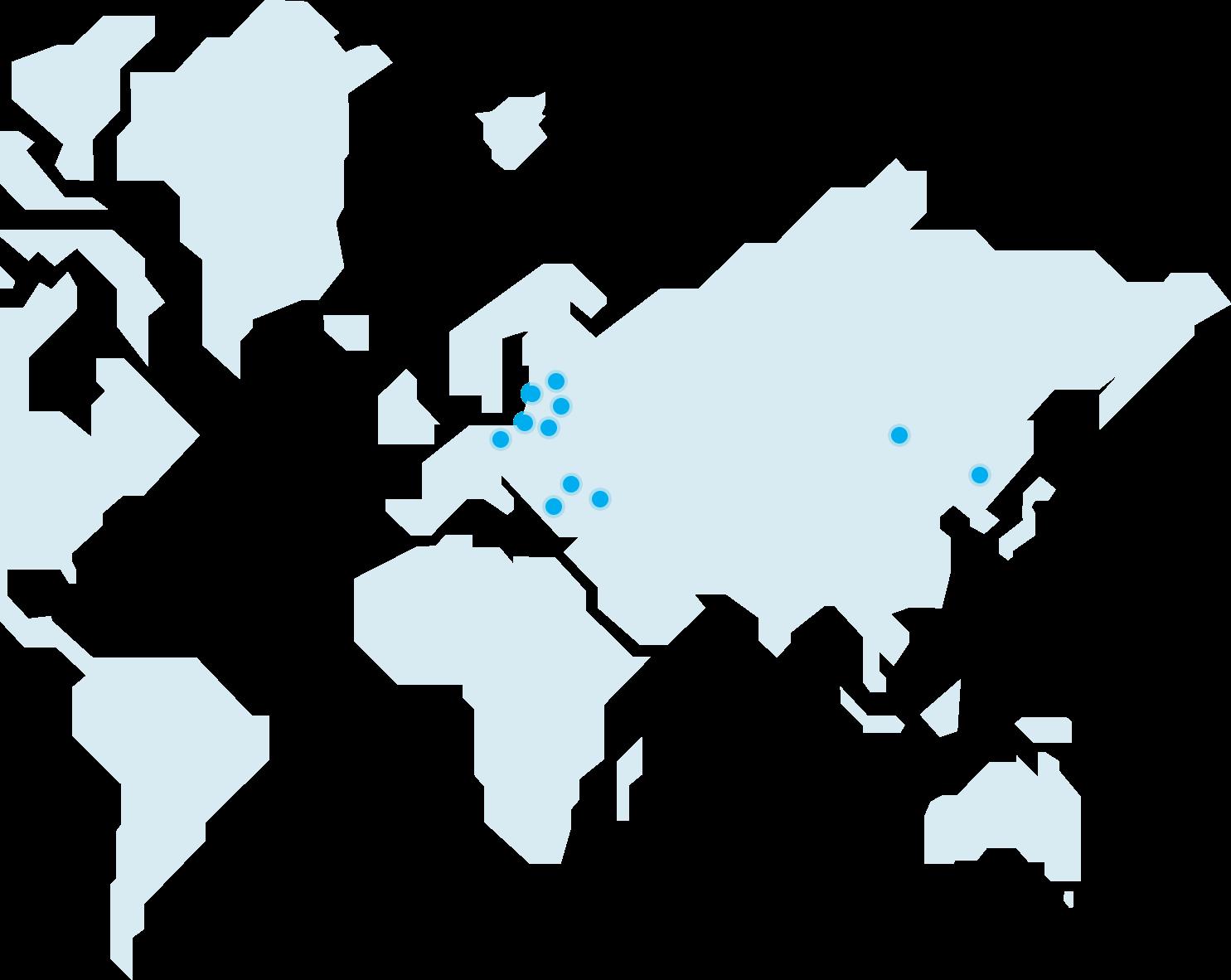 sea-map