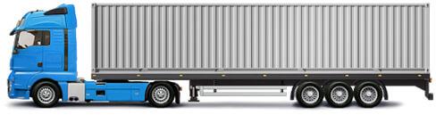 Автомобили-контейнеровозы